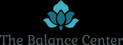 balance-center-logo-header